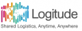 LOGITUDE Freight Forwarders Software