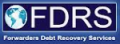 Adding FORWARDERS DEBT RECOVERY SERVICES (FDRS) as a valued partner.