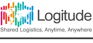 Freight Forwarders Software