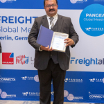 FREIGHT FORWARDERS NETWORK_VAL9824