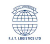 fjt_logo_australia