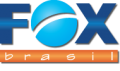 logofox_brazil (1)