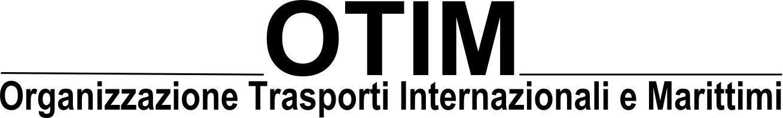 otim_logo_hd