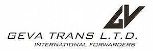 gevatrans-logo