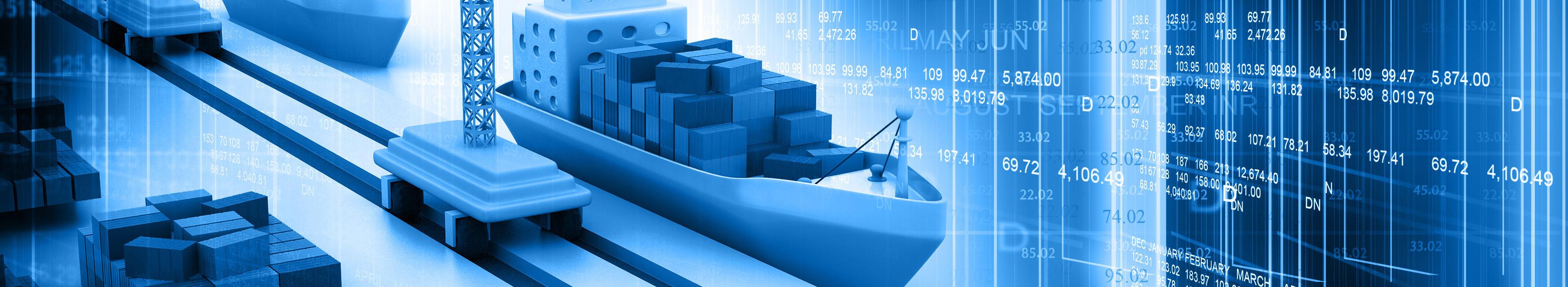 Pangea Network | Freight Forwarder Network